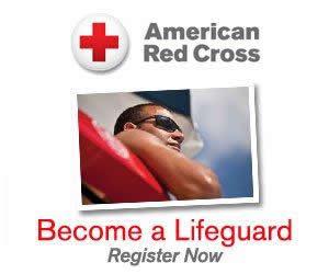 Red_Cross_LG_300x250_AP