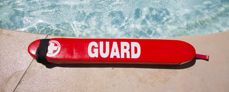 lifeguard_image740