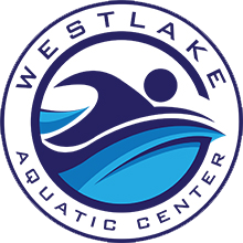 Westlake Aquatic Center